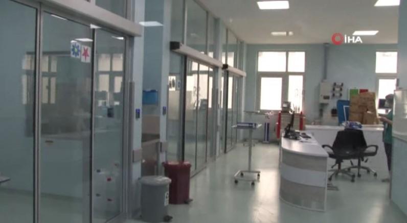 Biontech aşısı sağlık ocaklarında da uygulanacak