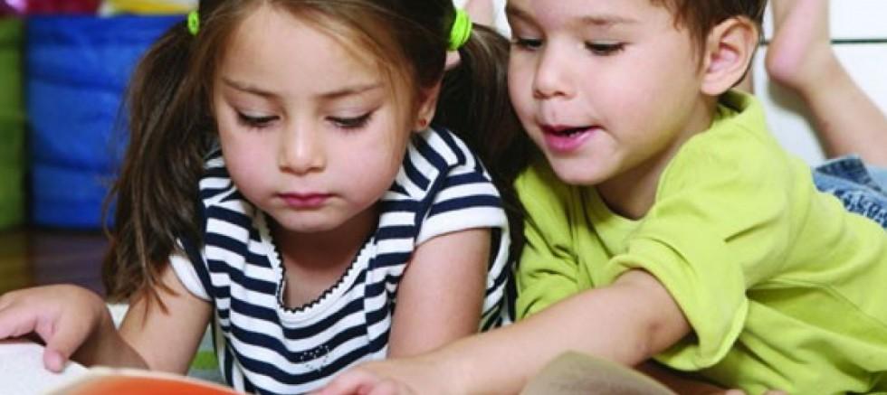 Hiperleksili çocuklarda otizm!