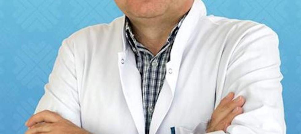 Korona'ya karşı üretilen aşılara dikkat
