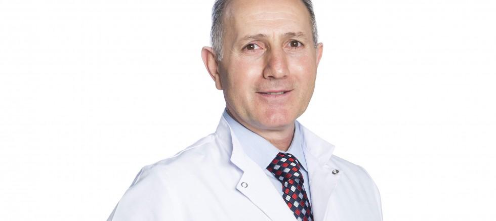 Meme kanserine karşı Akdeniz tipi beslenme önerisi