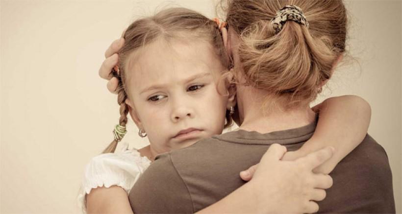 Okula gitmek istemeyen çocuklarda 'sosyal fobi' uyarısı